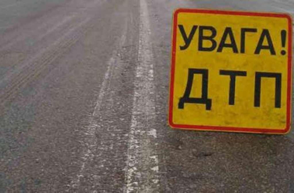 Моторошна ДТП в Одесі: мотоцикліст наїхав на групу дітей. Від деталей кров в жилах стигне!