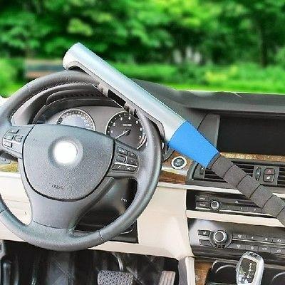 У Києві авто-хам на елітному авто кидався на водіїв з битою(ВІДЕО)