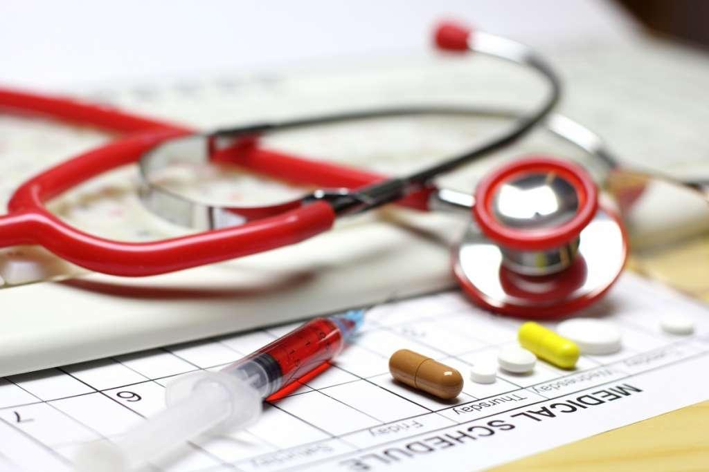 Українці обурені: Реформа медицини! Зміни чи набір формальностей? Шокуюча правда!