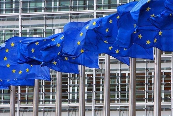 У Європарламенті виступили проти безвізу для України