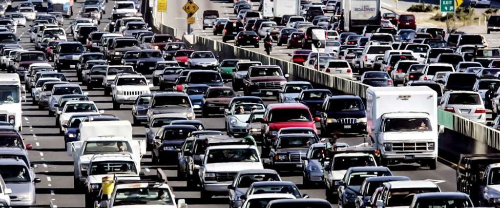 УВАГА автомобілістів!!! Кабмін готує кардинальні зміни для всіх власників авто, прочитайте, щоб не потрапити в халепу