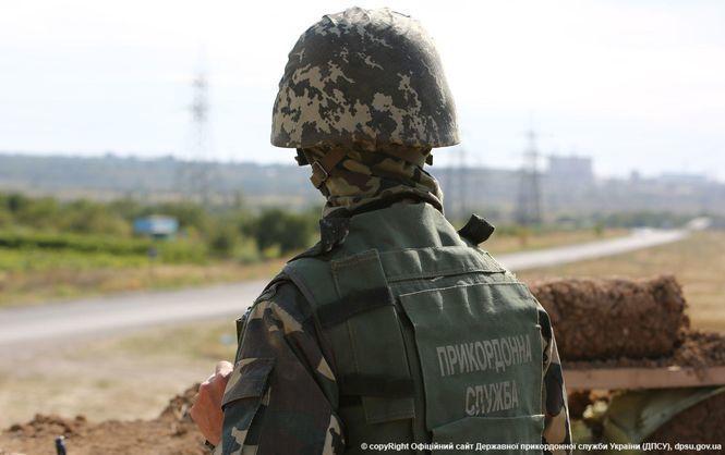 Терміново! Україна стягує сили до державних кордонів. Що відбувається?