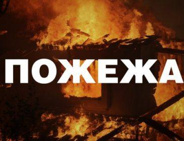 Згоріло все вщент! Масштабна пожежа охопила Київ! Горять склади (ФОТО, ВІДЕО)
