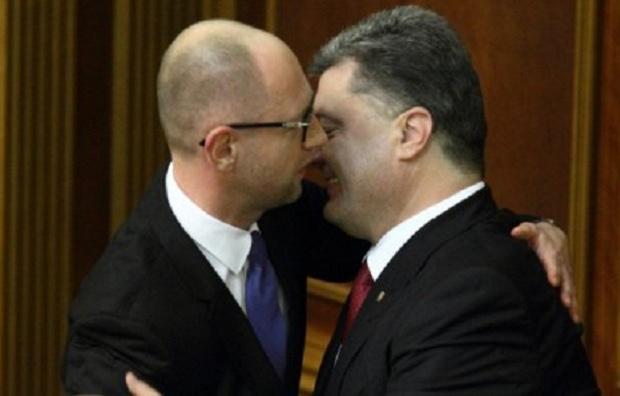 Андрій Садовий зробив гучну заяву про українську владу! Такого ви ще не чули!