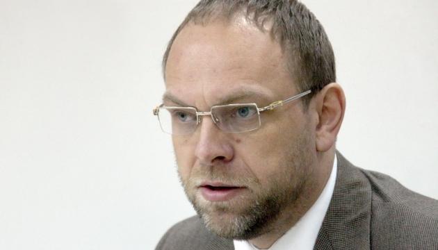 Можна втратити свідомість… Власенко розповів про новий законопроект, це торкнеться КОЖНОГО УКРАЇНЦЯ