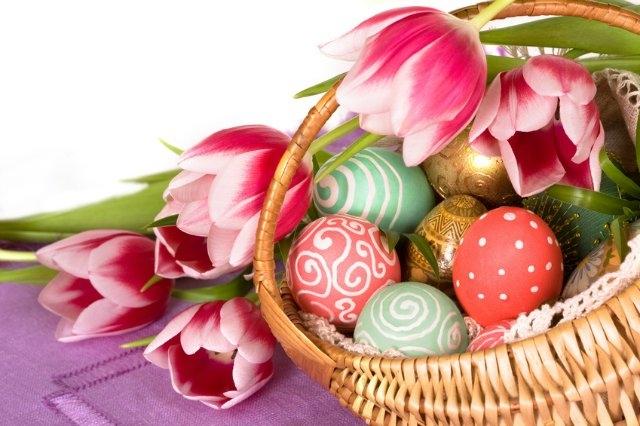 ВСЕ про останній день Великого Посту! Зустріньте світле свято Воскресіння правильно! Звичаї та традиції великодньої суботи!