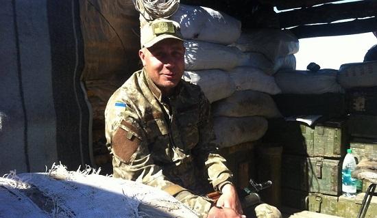 СЛАВА УКРАЇНІ! Неймовірна історія Героя, який врятував цілий батальон! ! Важко стримати сльози !