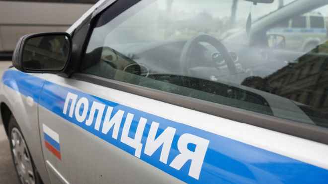 В Росії на території школи прогримів вибух. Дізнайтесь деталі!