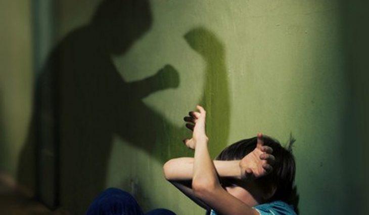 Це просто звірство якесь!!! З'явилися нові подробиці в згвалтуванні 10-річного хлопчика