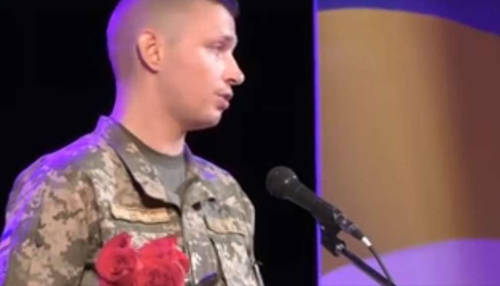 """""""Спасибо, жалкие трусливые ничтожества"""", – Герой України зробив різку заяву, шо сколихнула всю країну"""