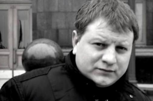 Відомий політолог звинуватив Тимошенко в брехні. Дізнайтесь подробиці!
