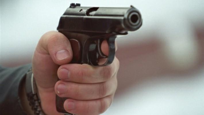 Акт тероризму? В американському штаті масова стрілянина