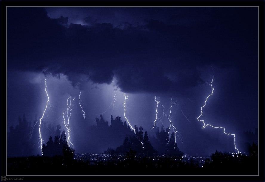 В це важко повірити! Синоптики зробили ШОКУЮЧИЙ прогноз погоди напередодні Великодня. Нас чекає щось страшне!