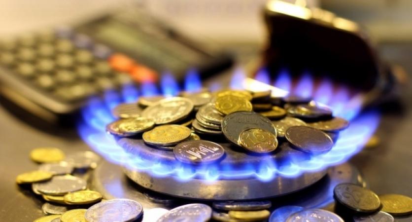 """""""ЧИМ ВОНА ДУМАЄ"""": Ірина Луценко прокоментувала абонплату за газ. Українці приголомшені її словами"""