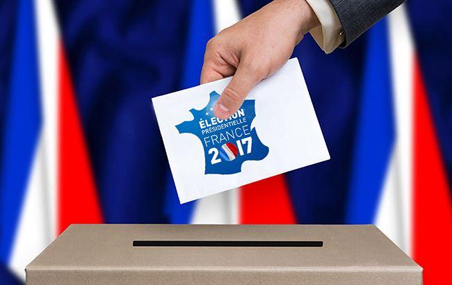 Напружені вибори президента Франції: все не так однозначно