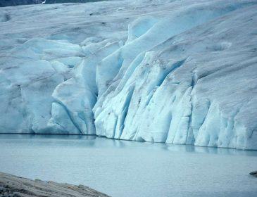 Жахлива трагедія! 10 туристів пішли під лід! Від деталей мороз по тілу!