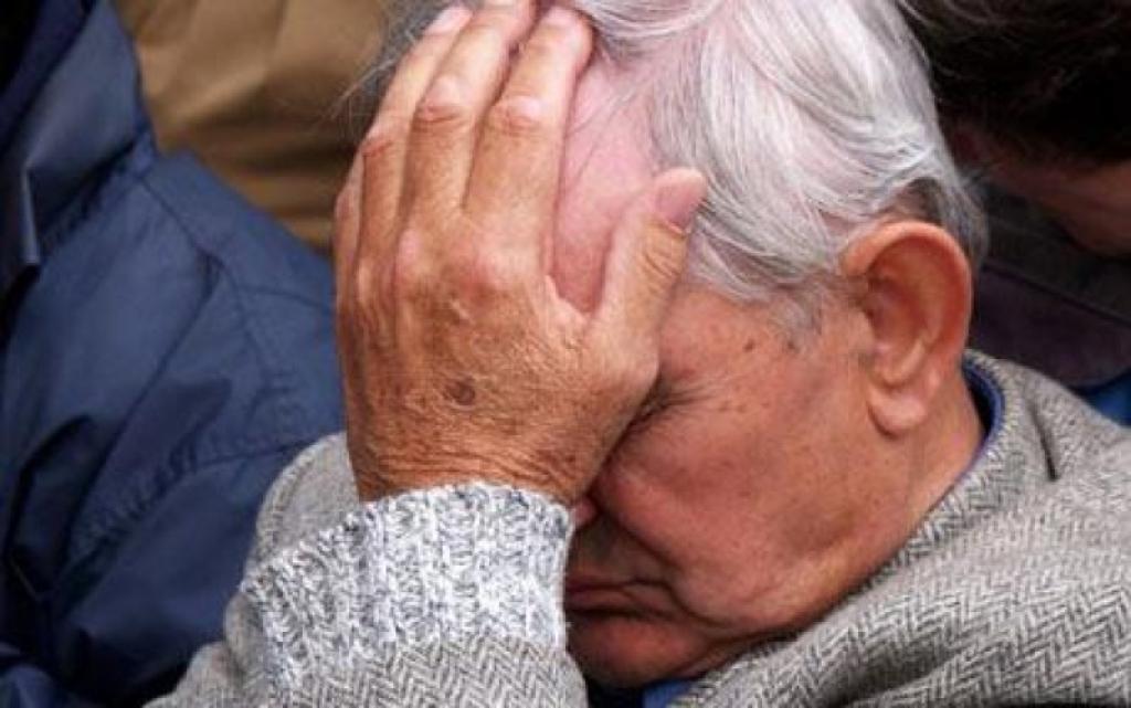 ТЕРМІНОВО!!! Стало відомо коли в Україні підвищать пенсійний вік, ви будете приголомшені нововведеннями влади