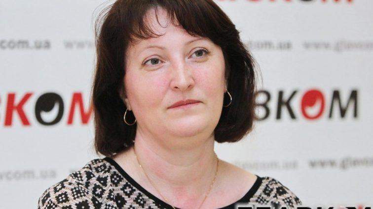 Оце так новина!!! Голова НАЗК Наталія Корчак розповіла про своє звільнення, таких подробиць ніхто не очікував