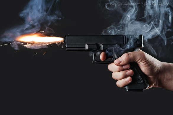 Така жорстокість не вкладається в голові: Прокурор застрелив мачуху і батька! Причина приголомшує!(ФОТО)