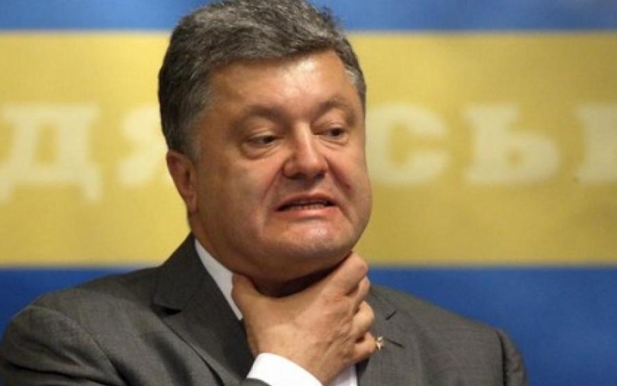"""Українці в очікування: Порошенко має потужний """"інструмент"""" проти Кремля!"""