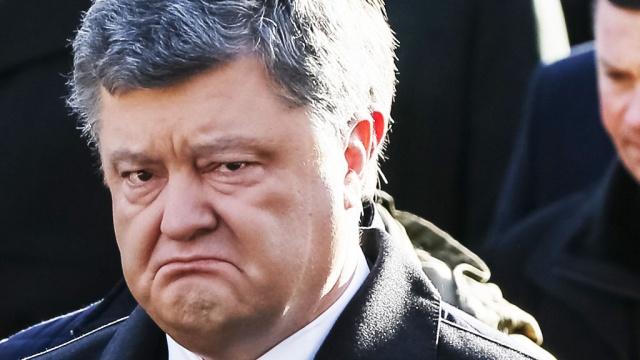 ТІЛЬКИ НЕ ПАДАЙТЕ!!! Стала відома інформація про обговорення скасування посади президента в Україні, подробиці вас шокують