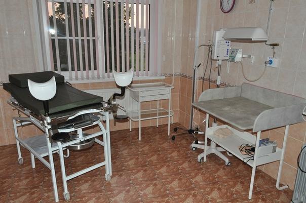 Дитина захлинулася в утробі: стало відомо про жахливу загибель породіллі в українській лікарні