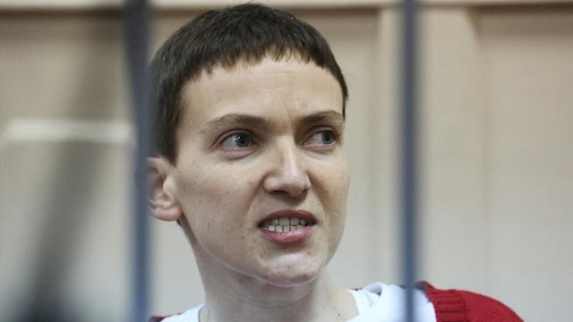Шокуюча правда про минуле Савченко! Такого не очікува НІХТО! Матеріали, які перевернуть Ваше уявлення про ВСЕ!(ВІДЕО+ФОТО)