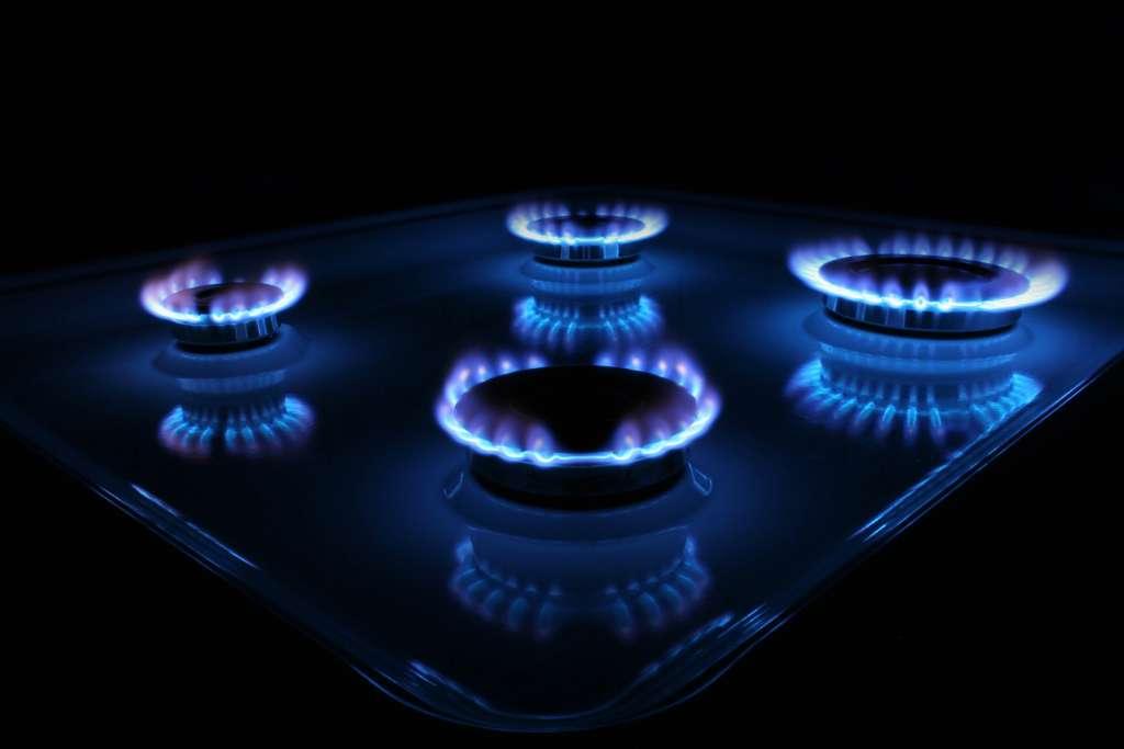 Жесть! Українців хочуть примусити платити за газ двічі! Ви будете обурені