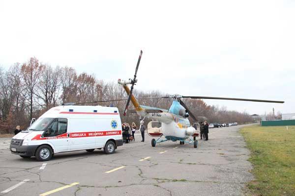 ТЕРМІНОВО! Мер українського міста попав в моторошну ДТП. Від деталей мороз по тілу!
