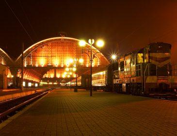 Що ж відбувається: У Львові на вокзалі виявили страшну знахідку! Що це все означає!(ФОТО+ ВІДЕО)