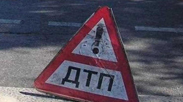 Який там жах твориться! У Криму вантажівка розчавила жінку з немовлям! Від деталей в жилах холоне кров!