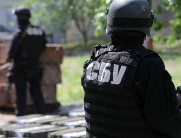 Увага! Офіційно: Львівщина отримала нового очільника СБУ (ФОТО)
