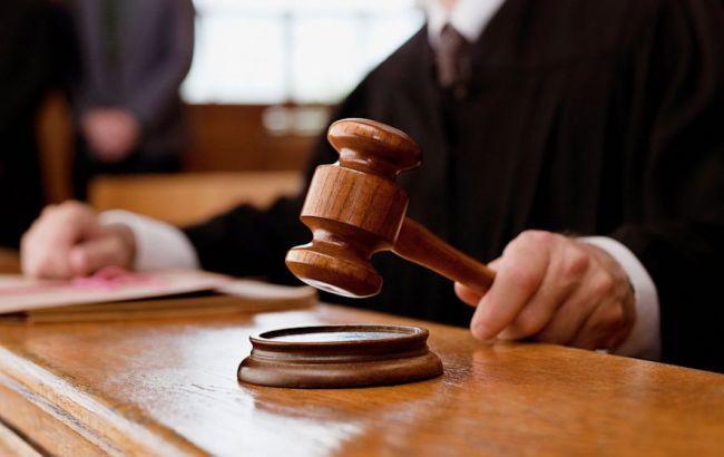 З ганьбою звільнили відомого київського суддю, те, що він робив просто в голові не вкладається