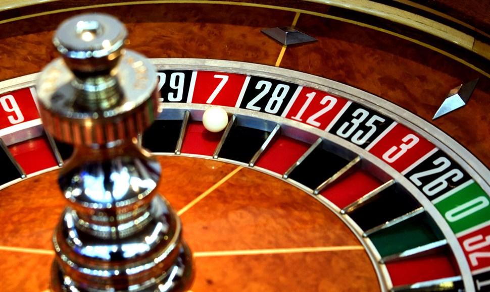 В Києві викрили чергове казино, подробиці шокують