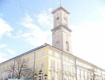 Львів ще не бачив такого нахабства!!! СБУ викрила незаконне відчуження майна Львівської міськради!
