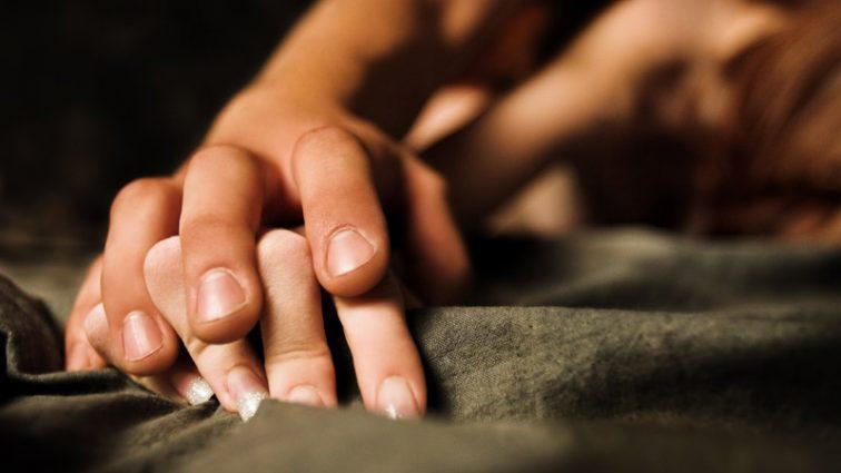 Секс-послуги за рецептом лікаря: нововведення в медицині просто збивають з ніг