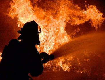 Стає страшно! Вночі у Львові палали дві квартири! Що буде далі?