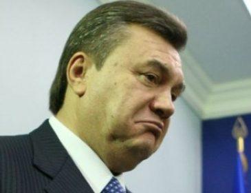 Януковичу ВІДМОВИЛИ!!! Вищий спеціалізований суд України відмовив у клопотання адвокатів! Деталі просто приголомшують!