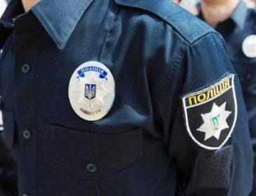 Жахливі батьки..: На Львівщині 9-ти річний хлопчик викликав поліцію через сварку батька з новою жінкою