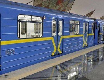 Що ж це відбувається? В Києві різко збільшується вартість на проїзд в громадському транспорті! Ну Ви тільки подивіться на ці цифри!