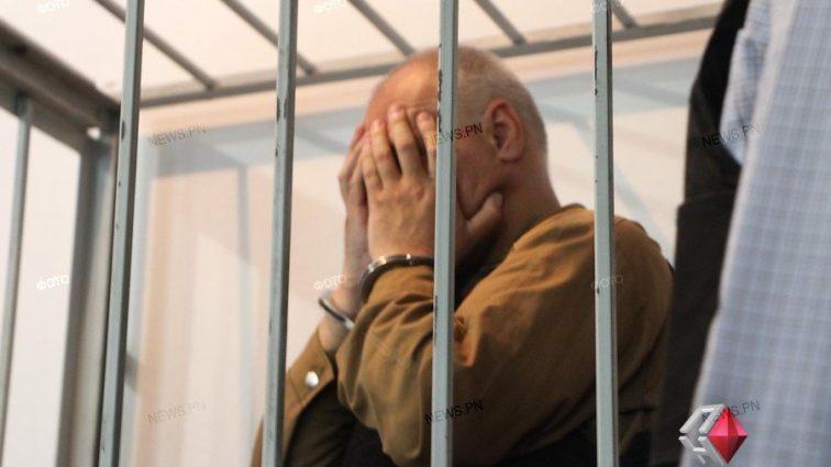 Шокуюче зізнання педофіла і рішення суду! Випадок викрадення хлопчика в Миколаєві приголомшив всю Україну (ВІДЕО)