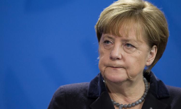 НАДВАЖЛИВО!!! Меркель збирає Порошенка, Макрона і Путіна, причина СТОСУЄТЬСЯ КОЖНОГО УКРАЇНЦЯ