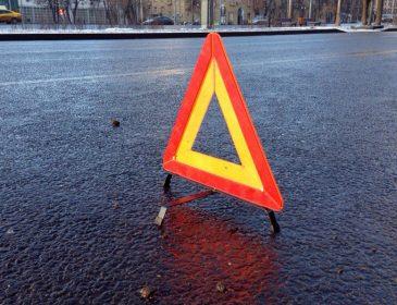 У Львові трапилась ЖАХЛИВА ДТП! Деталі шокують!