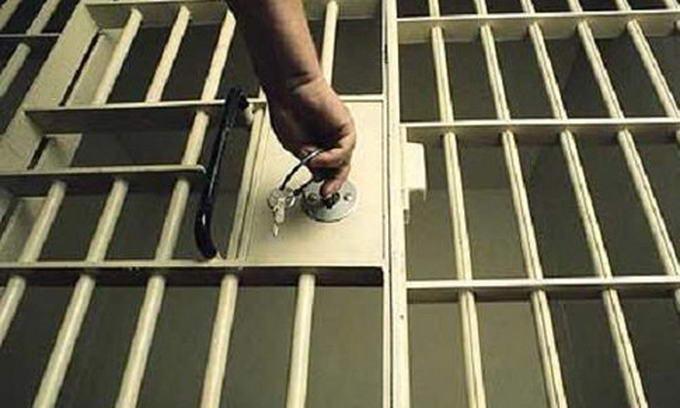 У Києві спіймали небезпечного іноземця-грабіжника