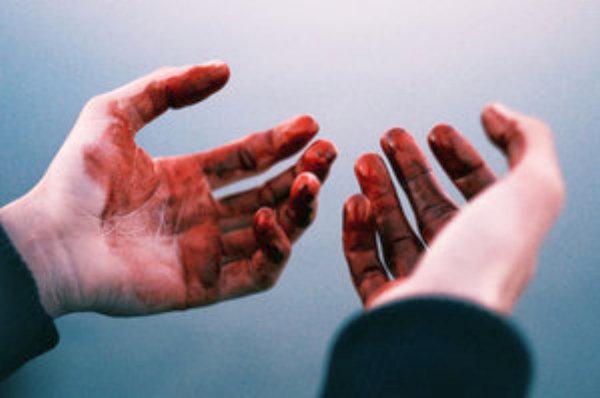 Гучна трагедія на Тернопольщині: Чоловік вбив дружину, лишивши маленьку доньку сиротою