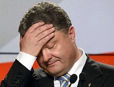 ТАКОГО собі ніхто не дозволяє… Улюблений президент Коломойського розповів, як пив у депутата БПП (ВІДЕО)
