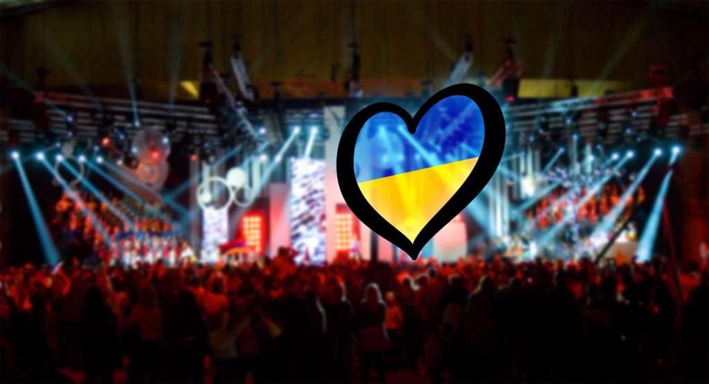 """ТЕРМІНОВО! У Києві сталось жахливе пограбування фана """"Євробачення""""! Хто ганьбить нашу країну?"""