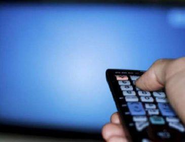 УВАГА!!! Вводять кардинальні зміни на телебаченні, це торкнеться кожного українця