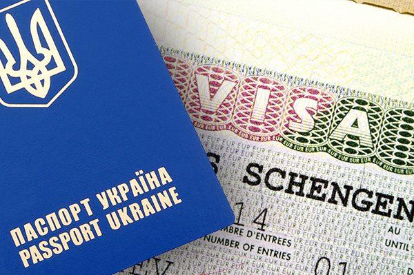 ТЕРМІНОВО! Україна остаточно отримала безвіз. Перший коментар президента України! Ці слова повинен знати кожен!(ВІДЕО)