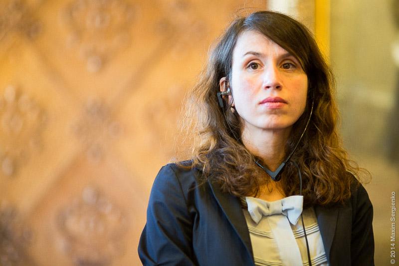 І не боїться… Тетяна Чорновол повідомила секретну інформацію щодо сьогоднішніх провокацій, ВИ ТОЧНО БУДЕТЕ В ШОЦІ